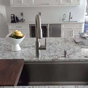 Sink | Strong Plumbing Solutions - Southwest Florida