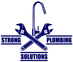 Strong Plumbing Solutions
